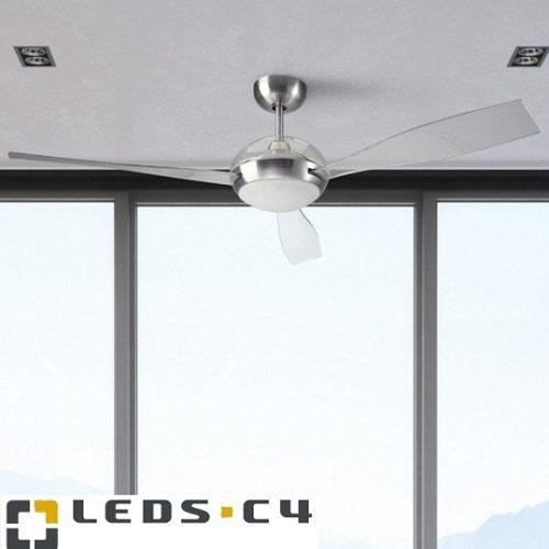 stropni-ventilatorji-za-hlajenje-prostorov