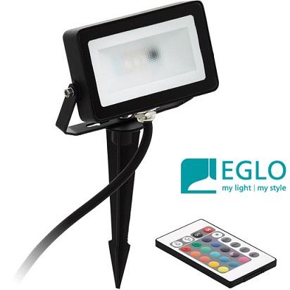talni-vbodni-rgb-led-reflektor-z-daljinskim-upravljanjem-ip44