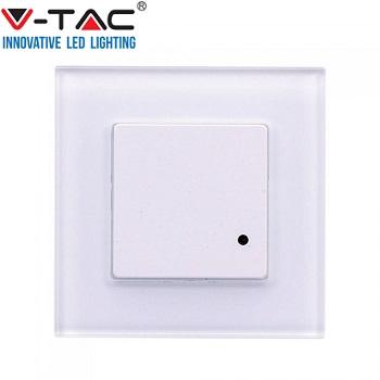 vgradni-mikrovalovni-senzor-za-v-dozo-beli