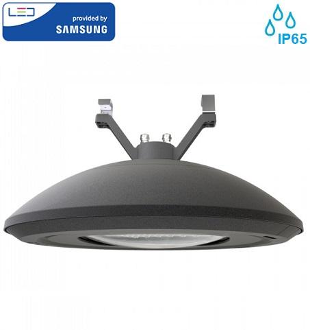 viseča-cestna-ulična-led-svetilka-100w-ip65