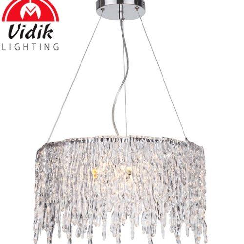 viseča-kristalna-svetila
