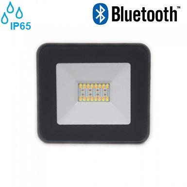 wi-fi-bluetooth-rgb-led-zunanji-reflektor-upravljanje-s-pametnim-telefonom-20w-ip65-črni