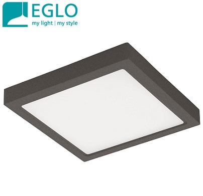 zunanja-bluetooth-led-kvadratna-svetilka-eglo-ip44-antracitna