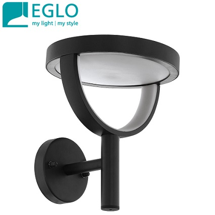 zunanja-led-stenska-svetilka-na-upravljanje-s-pametnim-telefonom