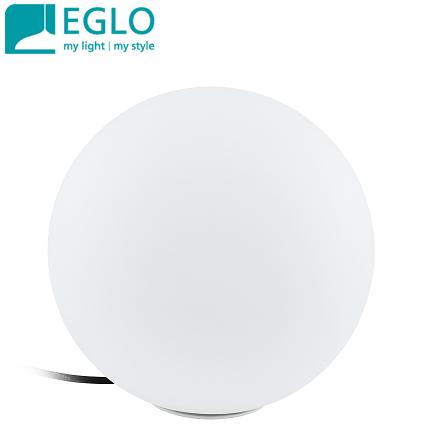 zunanja-rgb-led-krogla-osvetlitev-dvorišča-upravljanje-s-pametnim-telefonom