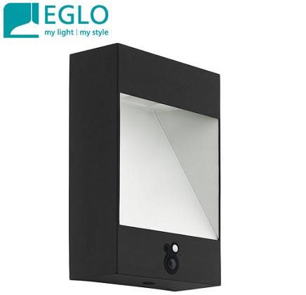 zunanja-senzorska-led-svetilka-s-kamero