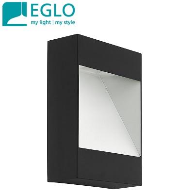 zunanja-stenska-fasadna-vrtna-led-svetilka-antracitna-ip44-eglo-svetila