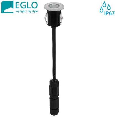 zunanja-talna-led-svetilka-ip67-inox-1w