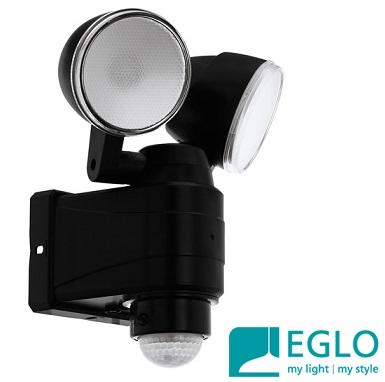 zunanje-led-reflektor-na-senzor-črni