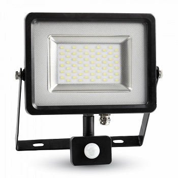 zunanji-led-reflektor-na-senzor-30w-ip65