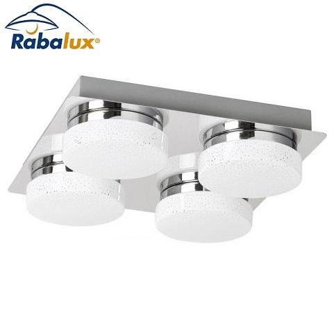četverni-stropni-led-spot-reflektor-rabalux