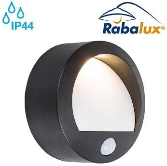 baterijska-senzorska-stenska-led-svetilka-za-stopnice