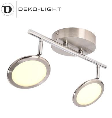 dvojni-led-spot-reflektor