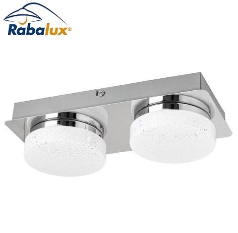 dvojni-stropni-led-spot-reflektor-rabalux