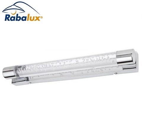 kopalniška-led-svetilka-za-nad-ogledalo-ip44-krom
