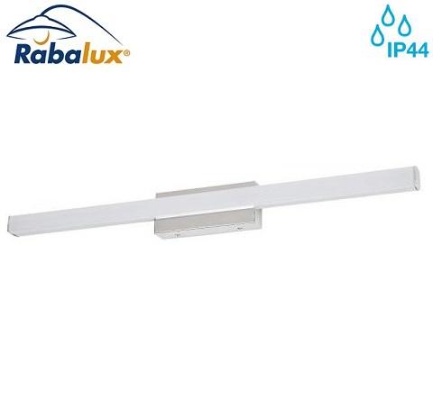 kopalniška-stenska-led-svetilka-za-osvetlitev-ogledala-ip44-4000k