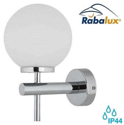 kopalniška-svetilka-za-ob-ogledalu-ip44-krom