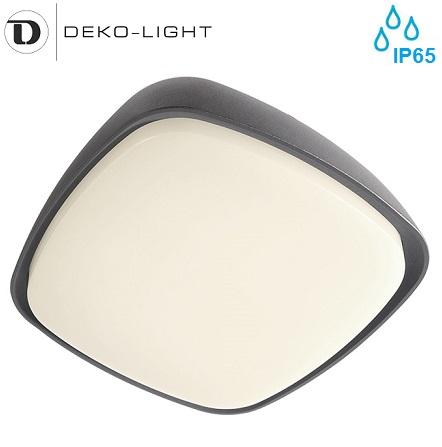 led-plafonjera-antracitna-svetila-s-stopnjo-zaščite-ip65