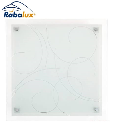 led-plafonjera-kvadratna-steklena-rabalux-400x400-mm