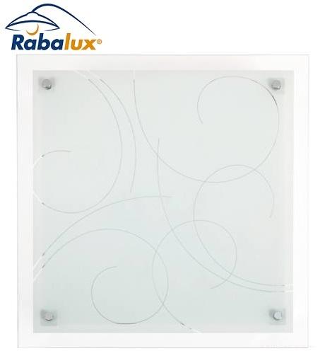 led-plafonjera-kvadratna-steklena-rabalux-500x500-mm