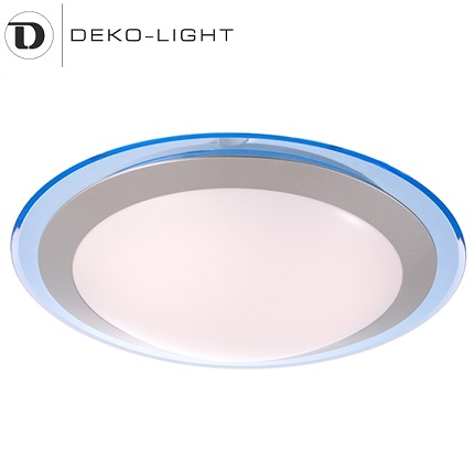 LED SVETILKA MALINA fi 330 mm 11W 3000K