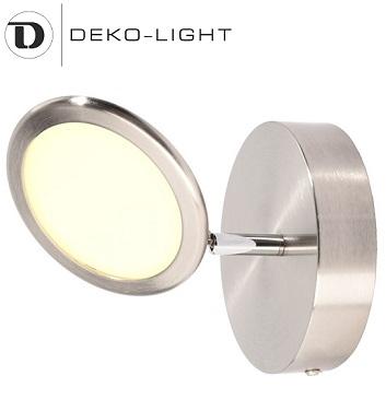 led-spot-reflektor