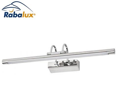 led-svetilka-za-osvetlitev-ogledala-slik-550-mm-krom