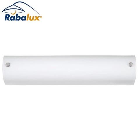 led-svetilke-za-kopalnice-osvetlitev-ogledala-rabalux-350-mm