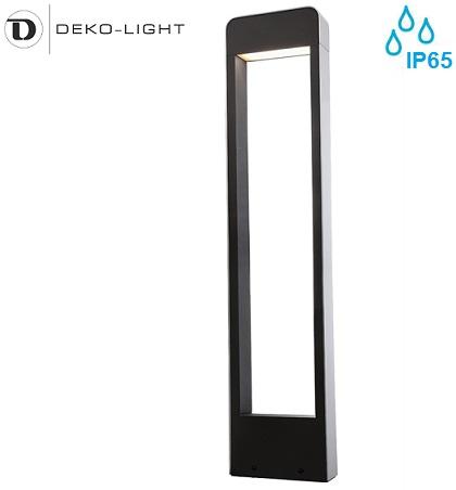 moderna-ekskluzivna-dizajnerska-vrtna-talna-led-svetilka-ip54-1000-mm