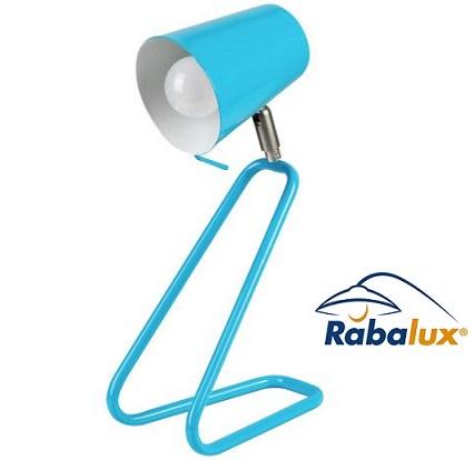namizna-delovna-bralna-led-svetilka-e14-modra