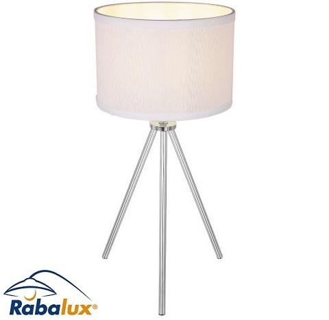 namizna-retro-svetilka-s-tekstilnim-senčnikom