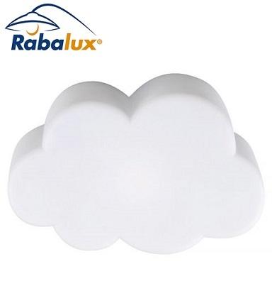 otroška-nočna-baterijska-led-lučka-oblak
