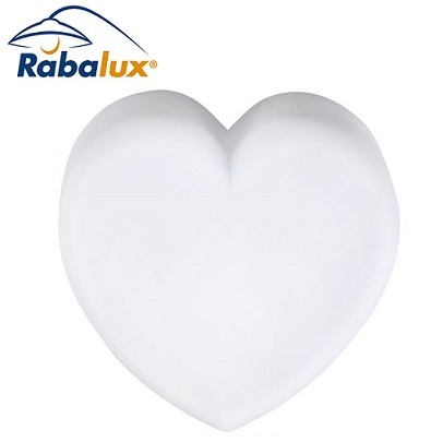 otroška-nočna-baterijska-led-lučka-srce