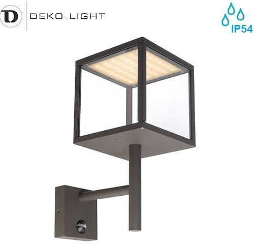 senzorska-stenska-zunanja-led-svetilka-ip54