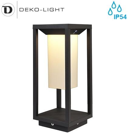 solarni-talni-vrtni-led-stebriček-300-mm