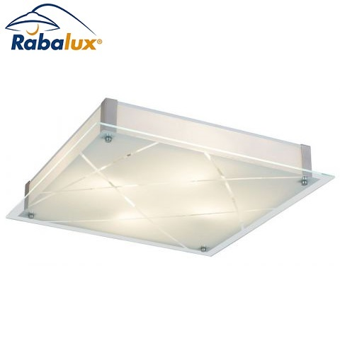 steklena-kvadratna-stropna-led-svetilka-plafonjera-300x300-mm