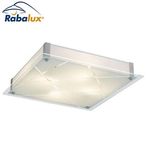 steklena-kvadratna-stropna-led-svetilka-plafonjera-380x380-mm