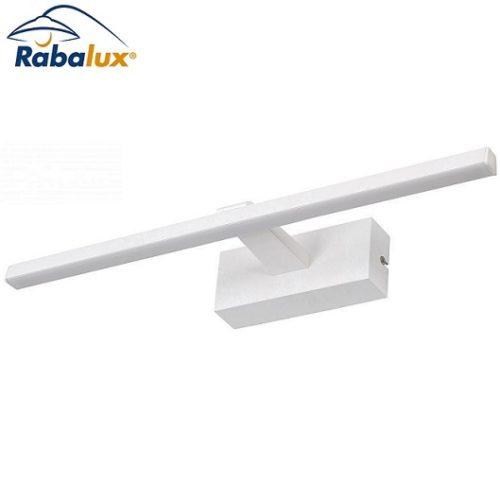 stenska-led-svetilka-za-slike-osvetlitev-ogledala-v-kopalnici-460-mm