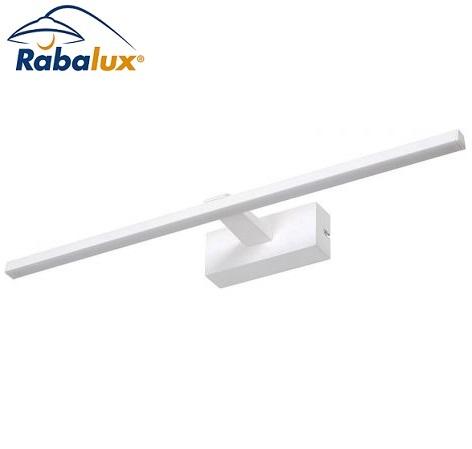 stenska-led-svetilka-za-slike-osvetlitev-ogledala-v-kopalnici-600-mm