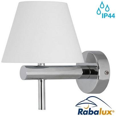stenska-svetila-za-kopalnice-ob-ogledalu-ip44-krom