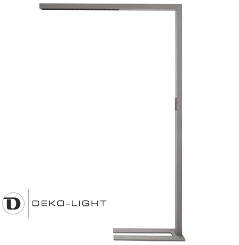 stoječa-delovna-touch-zatemnilna-led-svetilka-za-pisarno-siva