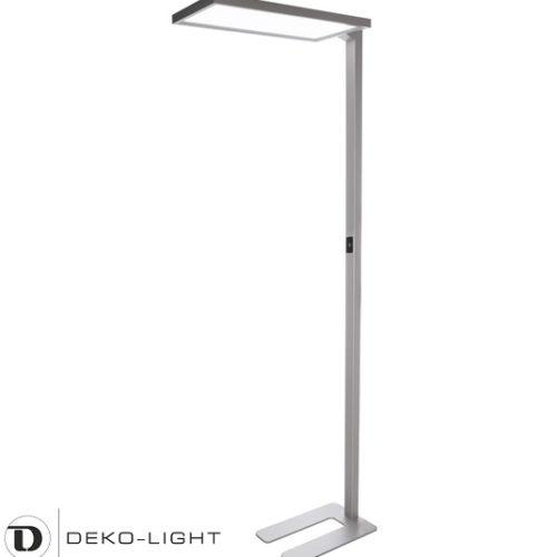stoječa-touch-zatemnilna-led-svetilka-za-osvetlitev-delovnega-mesta