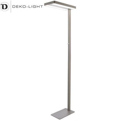 stoječa-zatemnilna-led-svetilka-za-osvetlitev-delovnega-mesta