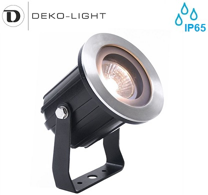 talna-vbodna-vrtna-svetilka-zunanji-reflektor-ip65-črni