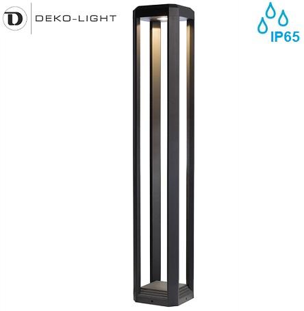 talni-vrtni-led-stebriček-višine-800-mm-ip65-antracit