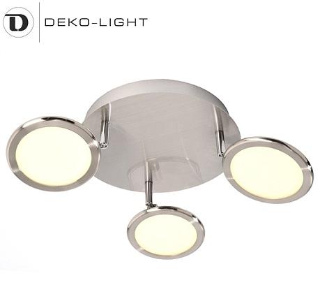 trojni-led-spot-reflektor