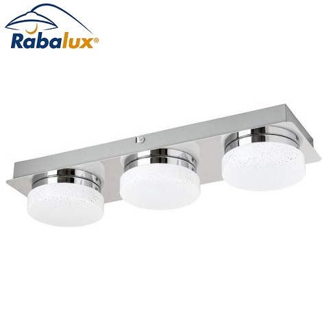 trojni-stropni-led-spot-reflektor-rabalux