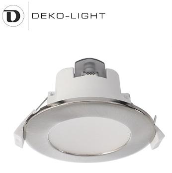 vgradna-led-svetilka-z-nastavljivo-barvo-svetlobe-fi-113-mm