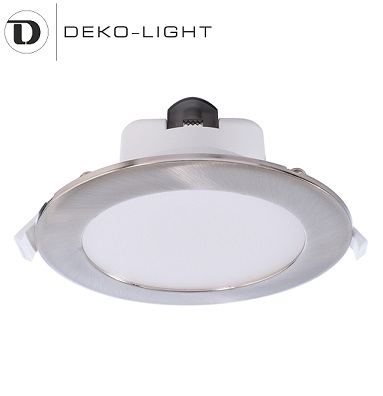 vgradna-led-svetilka-z-nastavljivo-barvo-svetlobe-fi-244-mm