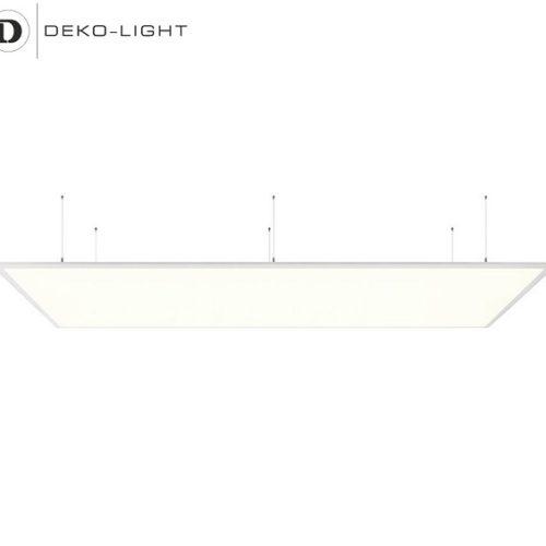 viseči-zatemnilni-led-panel-1200x300-mm
